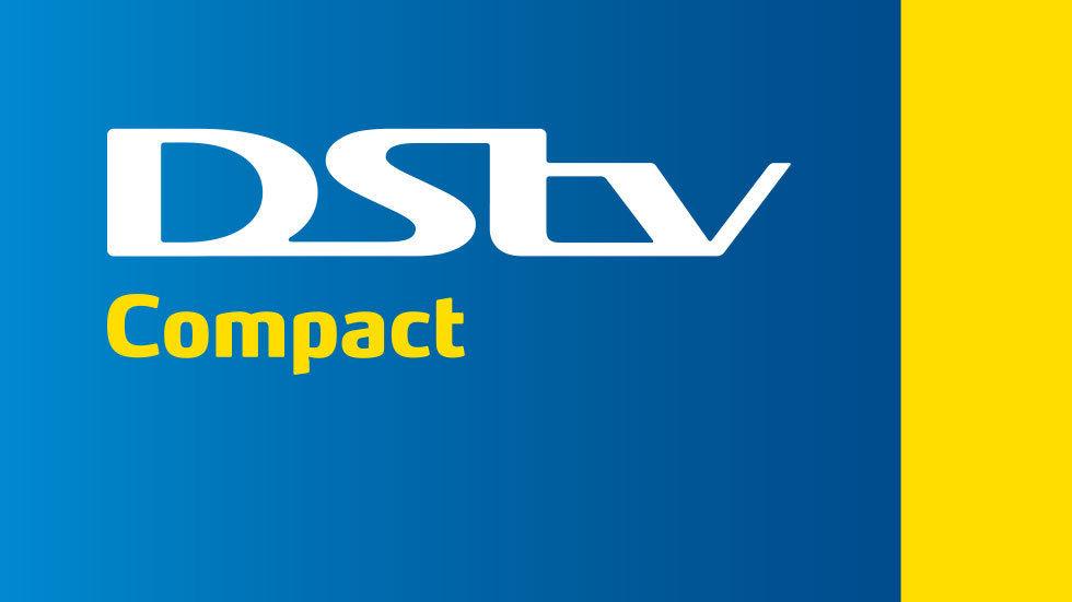 Get DStv Strip Malawi Compact