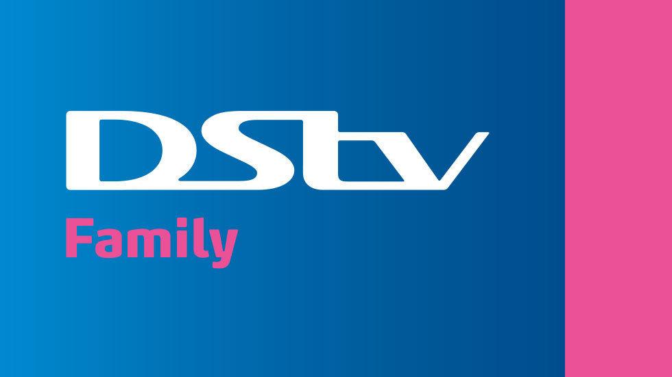 Get DStv Strip Malawi Family