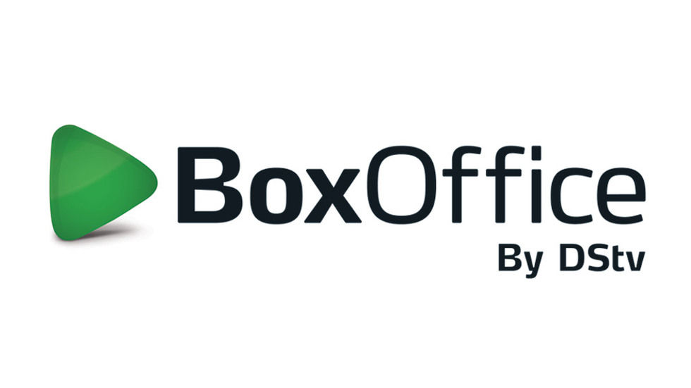 boxoffice,logo