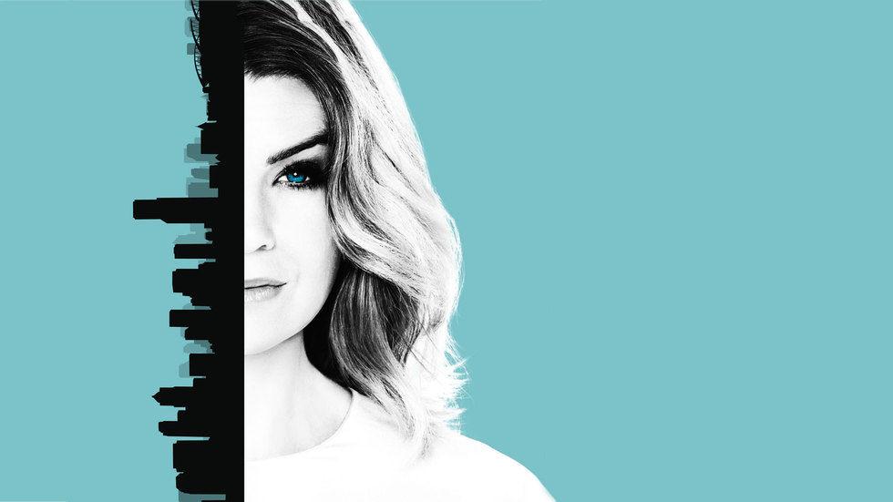 Watch Greys Anatomy S14 On M Net Dstv 101 In 2018