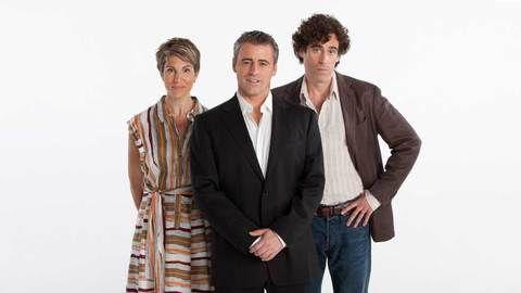 DStv_Episodes_S5_BBC_Brit_21_11_2017