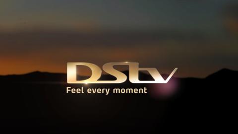 DStv_Festive