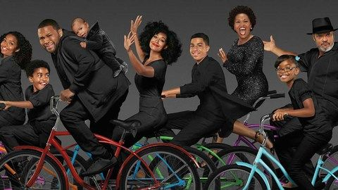 DStv_Blackish_Season4_Vuzuamp