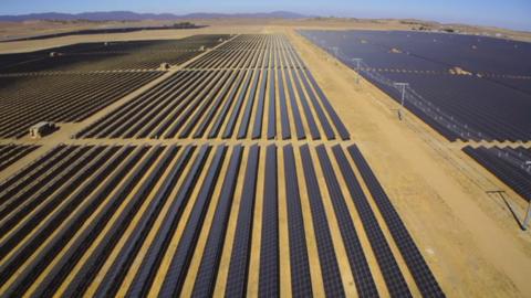 DStv_CNN_SolarEnergyKenya_2017