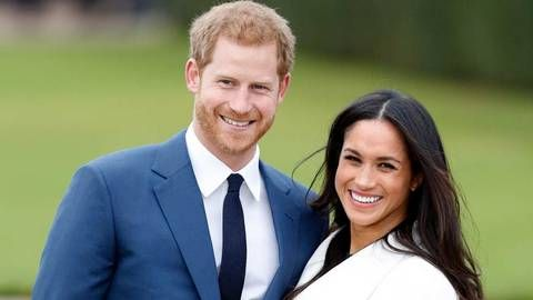 DStv_Prince Harry and Meghan Markle_Suits