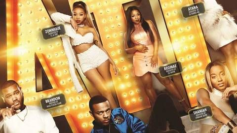 DStv_Growing Up Hip Hop Atlanta_Vuzu Amp
