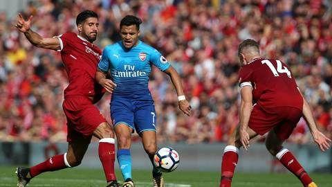 DStv-Now_Web_Liverpool-vs-Arsenal