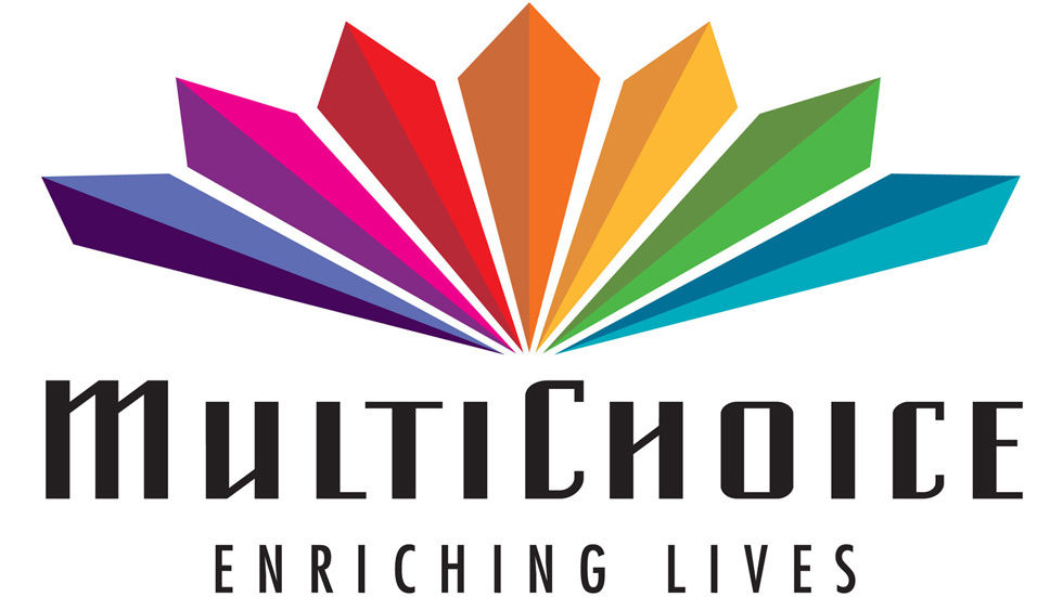 Image of MultiChoices logo