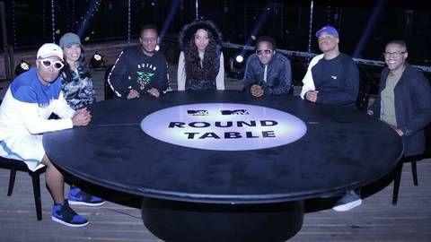 DStv_Hottest MCs_MTV Base