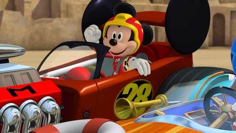 Dstv-Now_Web-Mickey-and-The-roadster-racers