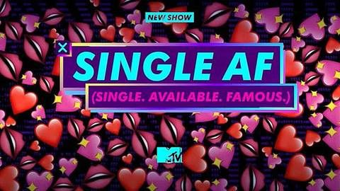 Dstv_Single AF_MTV