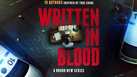 DStv_CBS_Reality_Written_in_Blood_5_12_2017
