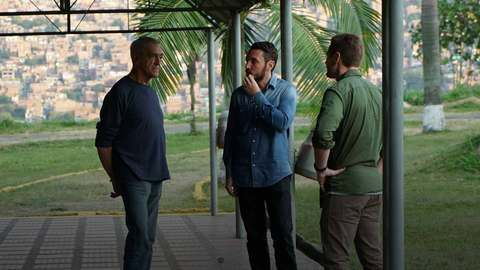 Finding Escobar's Millions v2