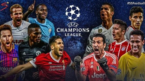 DStv_SuperSport_Champions_League_2017