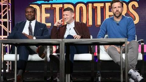 DStv_The Detroiters_Comedy Central