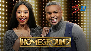 DStv_Shows_Homeground