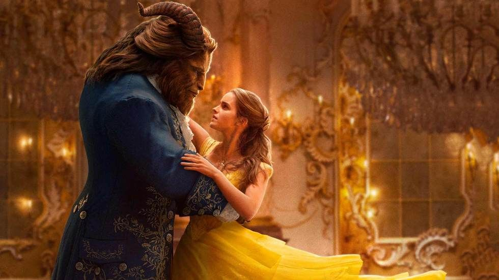 Dstv-Now_Web-Beauty-and-the-Beast