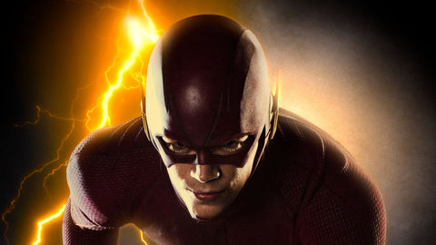 DStv_VuzuAMP_TheFlash_Season3