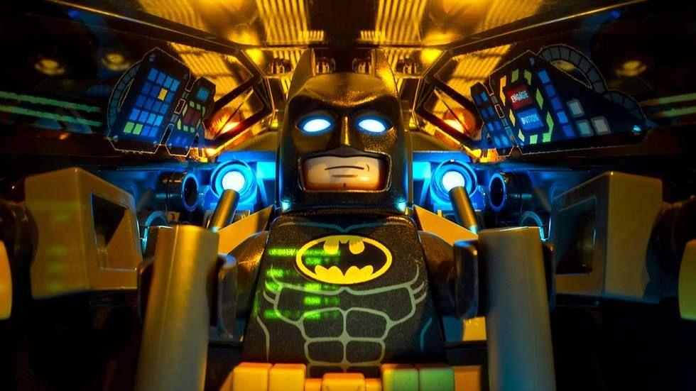 dstv,tvcine,tvc1,filme,lego,batman.jpg