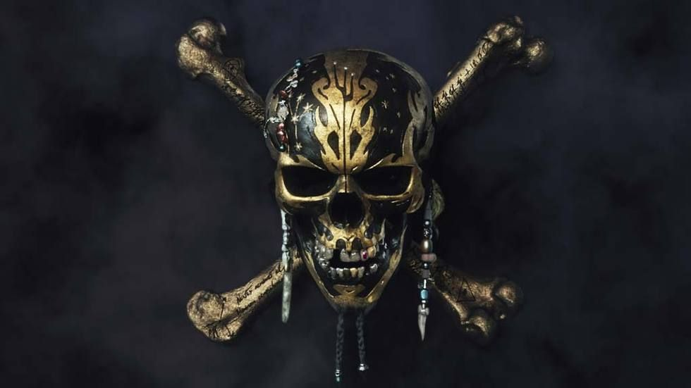 dstv,tvcine,tvc1,filme,piratas.jpg