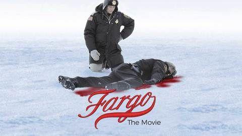DStv_Showmax_Fargo_2_1_2018