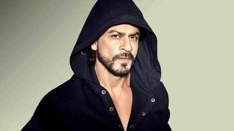 DStv_Zee_TV_Shah_Rukh_Kahn_5_1-2018