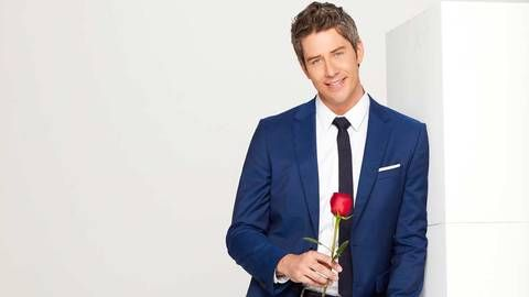 DStv_Arie Luyendyk Jr _The Bachelor_Vuzu Amp