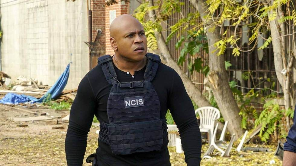 Dstv-Now_Web-NCIS-LA