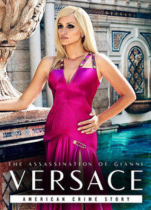 Assassination Of Gianni Versace: American Crime Story