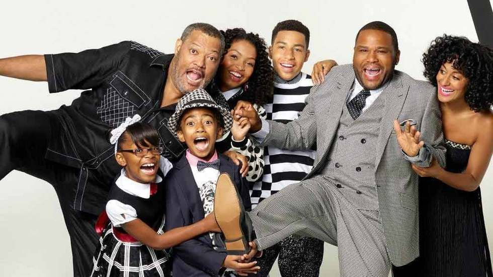 Fresh comedies to stream to keep you laughing till month-end