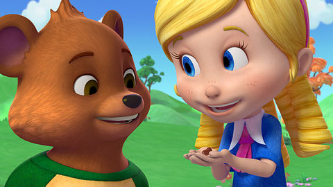 DSTV_DisneyJunior_GoldieAndBear_S1