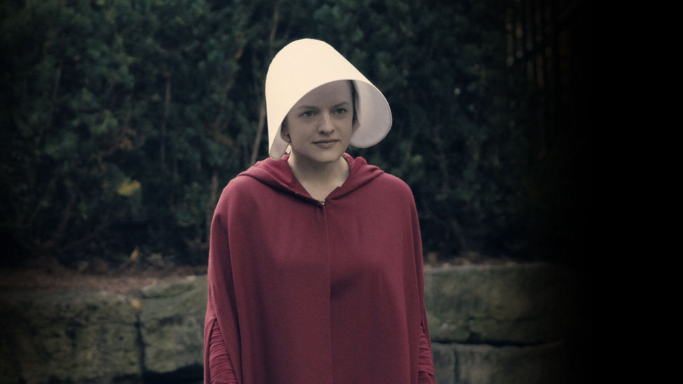 DStv-Now_Web_The-Handmaids-Tale