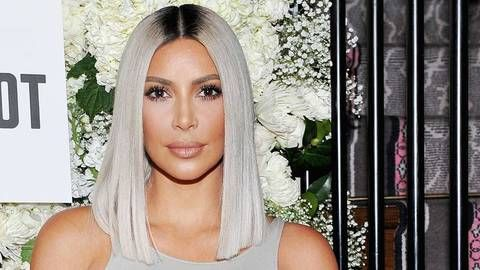 DStv_Kim Kardashian_Keeping Up With The Kardashians_E!