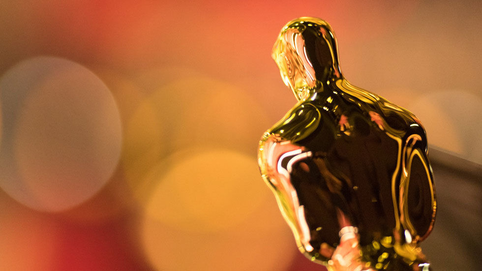 The nominees for the 90th Academy Awards have been revealed