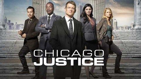 DSTv_ChicagoJustice_MnetBinge