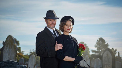 DStv_ITV_Choice_The_Doctor_Blake_Mysteries_26_1_2018
