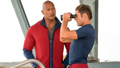 Dstv-Now_web-Baywatch