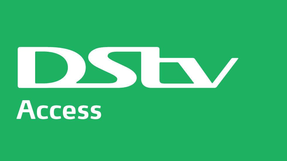 DStv Access