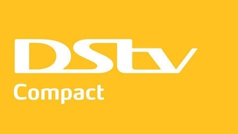 Get DStv Compact Mu