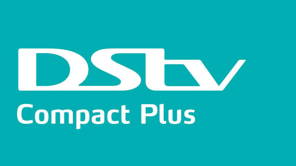 DStv Compact Plus