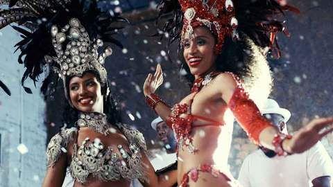 dstv,getty,especial,carnaval.jpg