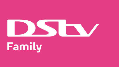 Dstv nigeria products, prices, bouquets and subscription (full guide).