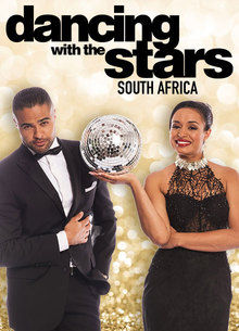 Dancing With The Stars South Africa