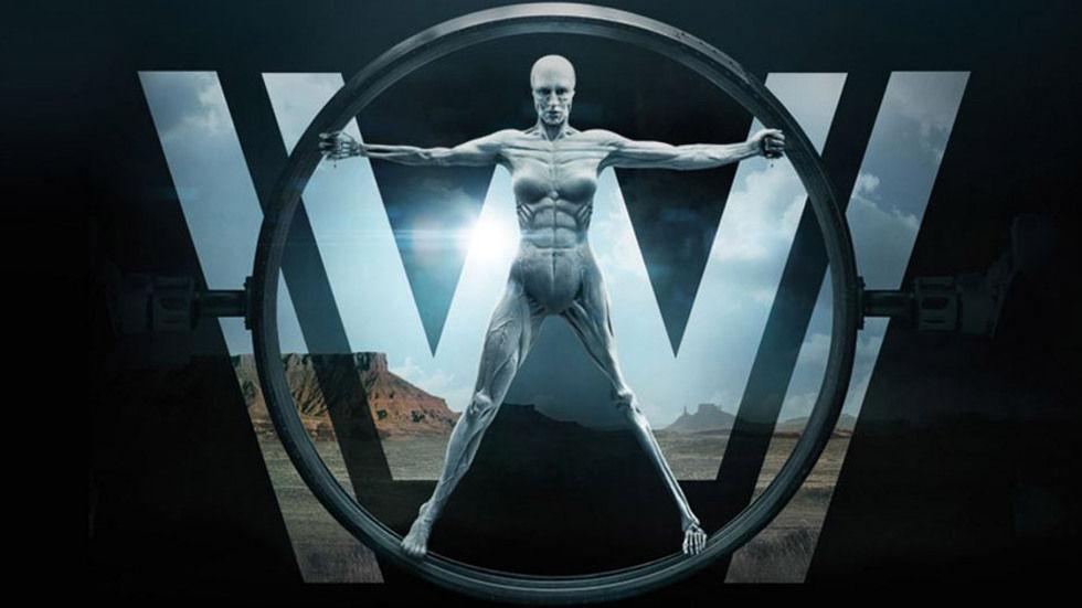 dstv,tvseries,westworld