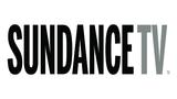 DStv_Logo_Sundance
