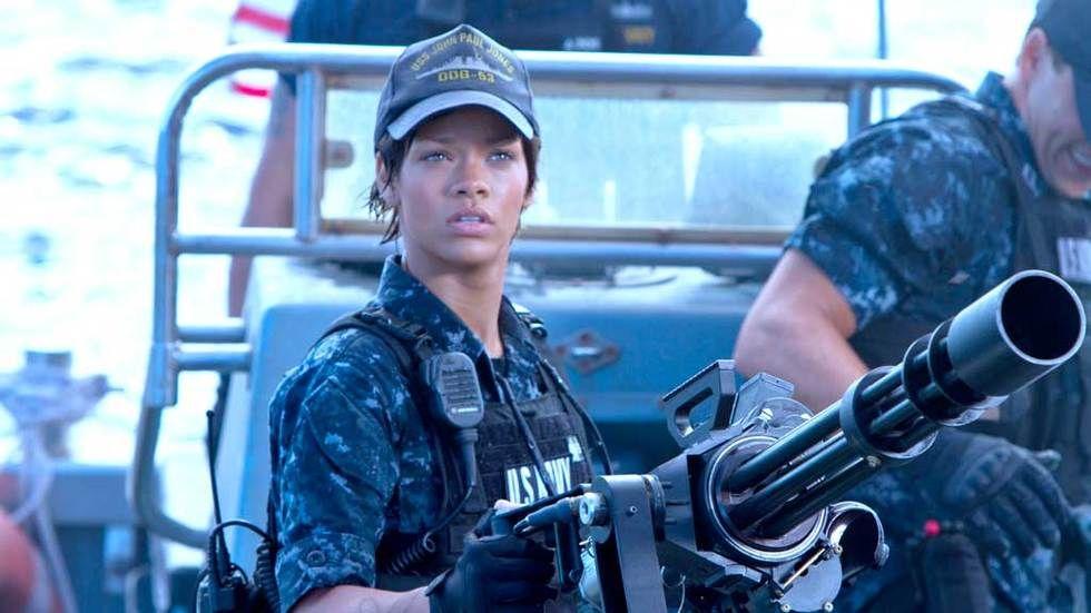 DStv,cinemundo,cinema,battleship,batalha,mares.jpg