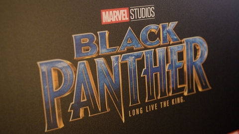 DStv_Black_Panther_16_2_2018