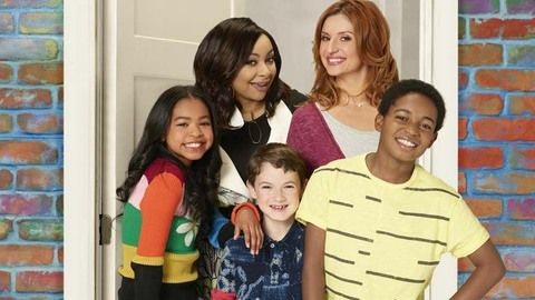 DStv_Ravens_Home_Disneychannel