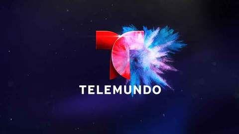 DStv, Telemundo Novelas
