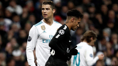 dstv,getty,futebol,real-madrid,ronaldo,neymar,2018,hl.jpg